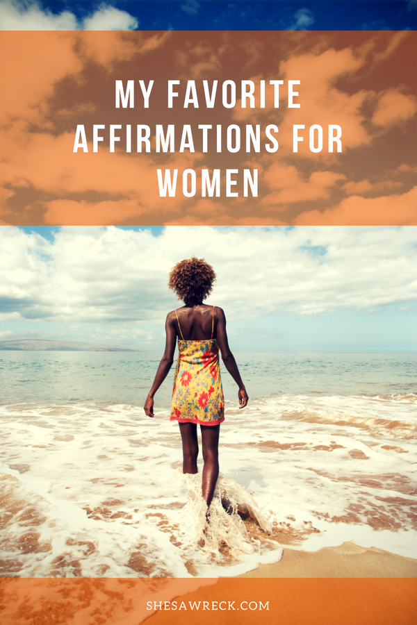 30 Daily affirmations for women #womensaffirmations #affirmationsforwomen #self-care #selfcareforwomen #selfcareformoms #affirmations #selfcareaffirmations #mentalhealthaffirmations #loveaffirmations #selfloveaffirmations #positivethinking #positivethoughts