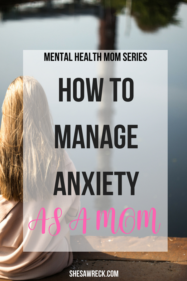 Coping with Anxiety in motherhood #anxiety #depression #motherhood #mentalhealthmom #mentalhealth #healing #medicatedmom #medication #anxietymedication #anxietyandmotherhood #healing