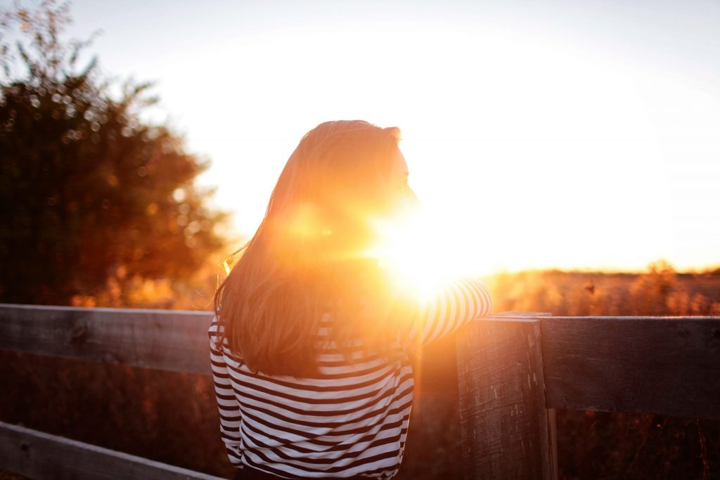 Dealing with PTSD and struggling with mental health #ptsd #mentalhealth #mentalhealthmomstories #mentalhealthmomseries #mentalhealth #depression #PPD #PTSD #battlingdepression #battlingptsd #cheatinghusband #trauma #therapy #fitnesstherapy