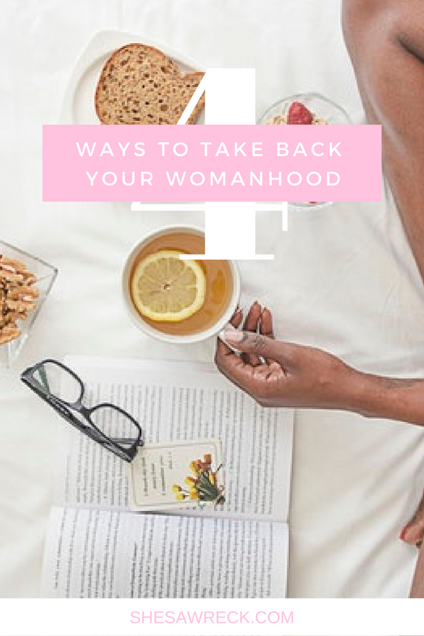 How to Avoid Losing Yourself in Motherhood #selfcare #momselfcare #selfcareformoms #motherhood #mominspiration