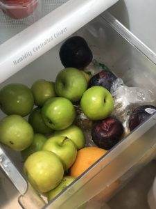 Lunchbox Organization Tips